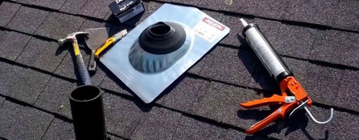 Drop-Dead-Gorgeous-Roof-Repair-Around-Vents-800x450
